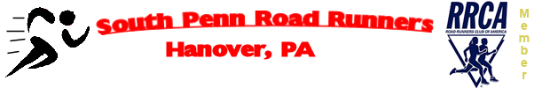 South Penn Logo