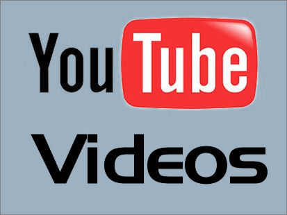 You Tube image